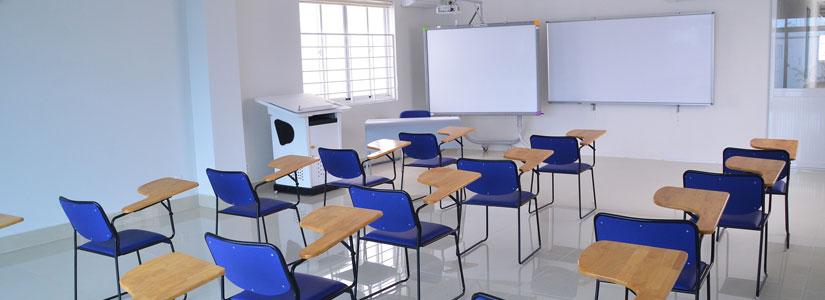 Bezpieczeństwo w szkole – obowiązki dyrektora szkoły w zakresie BHP