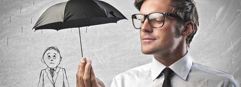 Szkolenie BHP pracownika – konieczność czy inwestycja?