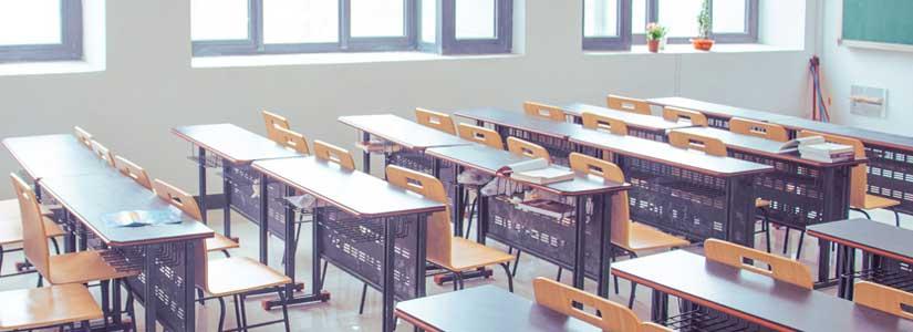 Wypadek w szkole – zasady zachowania nauczyciela