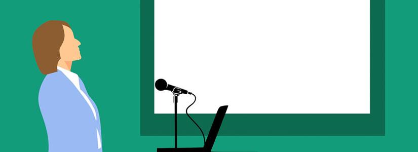 Dlaczego nauczyciele tracą głos i jak temu zapobiec?