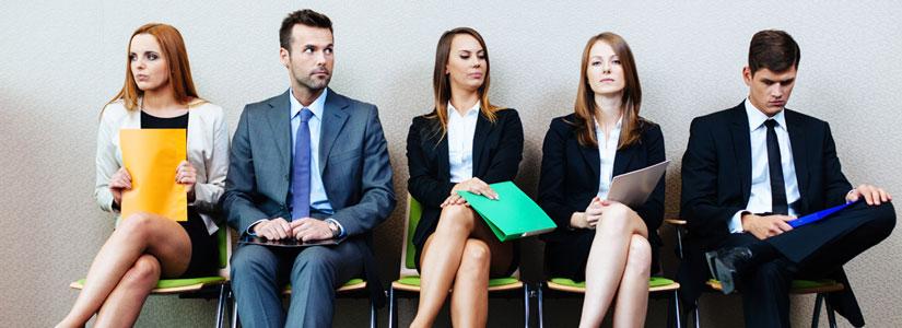 szkolenie wstępne i okresowe BHP dla nowych pracowników