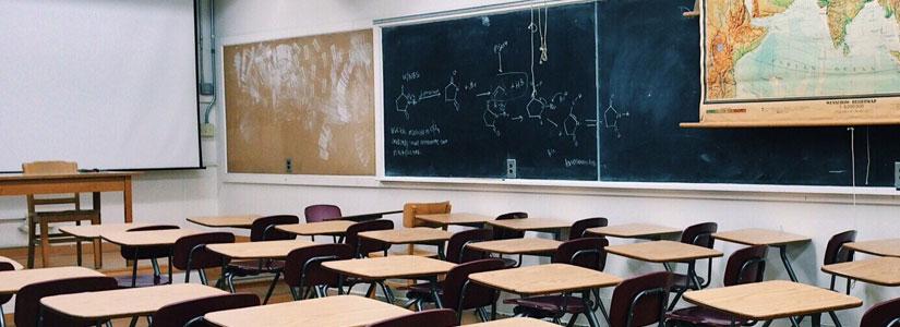 Choroby głosu u nauczycieli i profilaktyka