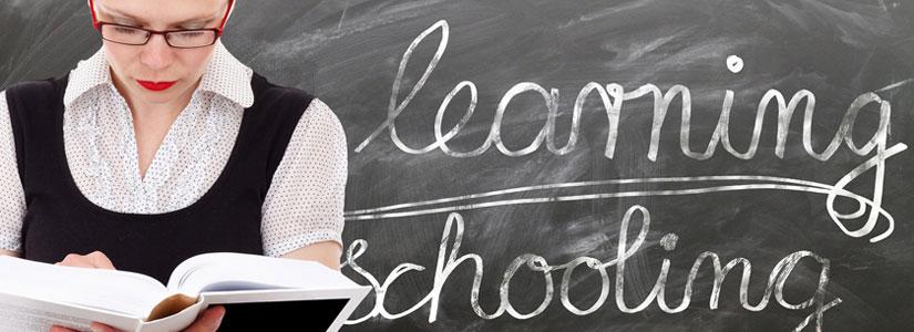 Choroby narządu głosu u nauczycieli – pierwsze objawy