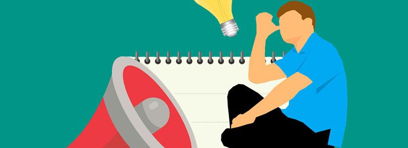 Ćwiczenia z emisji głosu dla nauczycieli, które można zrobić w domu