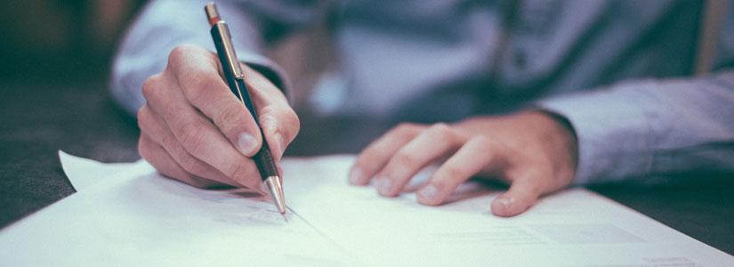 Szkolenie BHP a umowa zlecenie