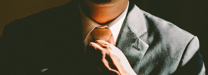 Nowy pracownik w firmie – obowiązki pracodawcy